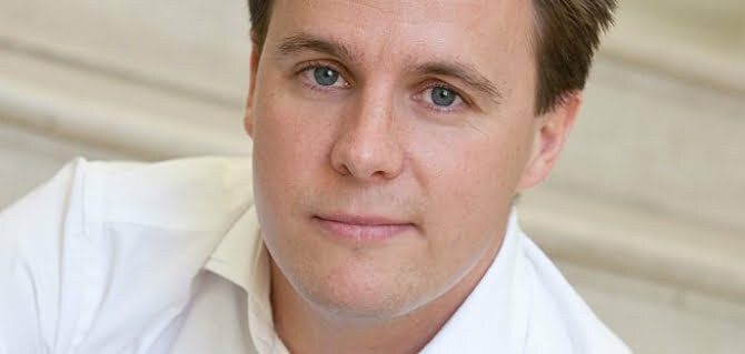 London-based fintech startup Azimo appoints new CEO, and eyes further expansion into Asia