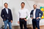 This German startup is redefining hospitality to next level by creating end-to-end digital experience throughout the guest journey