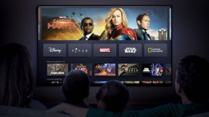 The Netherlands gets Disney+ service first in Europe: Launch date, Price, and more