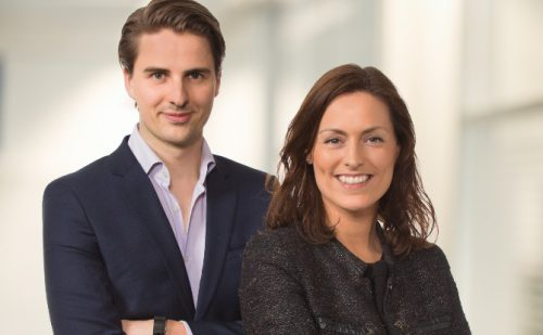 Shleep: Amsterdam-based sleep tech startup scores €1.4M, plans to develop the platform further