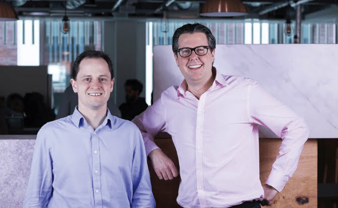 London-based property finance platform LendInvest secures €216M: All you need to know