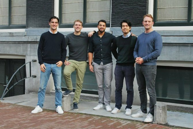 Amsterdam scaleup ScanMovers expands to Germany, Denmark, Sweden, Luxembourg, Austria, and Belgium