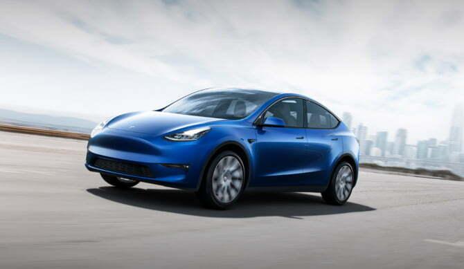 Tesla eyes Northwest Germany for its next Gigafactory: Everything you need to know
