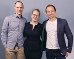 CoachHub, a digital coaching platform for employees scores €6M: 4 things you need to know