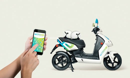 These 8 coolest startups disrupt electric mobility in