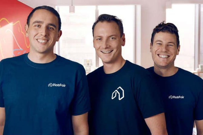 This UK-based deposit-free renting platform wants to solve the biggest problems of tenants