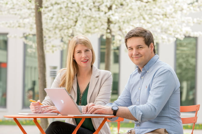 Munich-based inveox secures €17M funding: Here's how it plans to improve cancer diagnosis