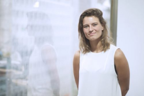 Amsterdam-based VC firm Peak Capital launches €66M fund, focuses on European marketplace, platform and SaaS startups