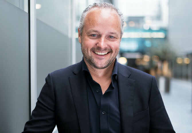 Amsterdam-based SaaS startup Paazl appoints Jan-Willem Roest as new CEO: All you need to know