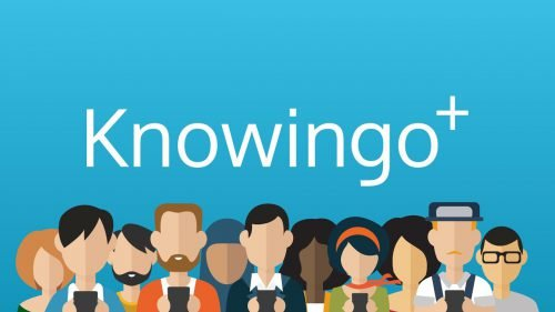 Dutch ed-tech startup Knowingo+ receives €1.3M of growth capital, aims to transform e-learning with AI and gamification