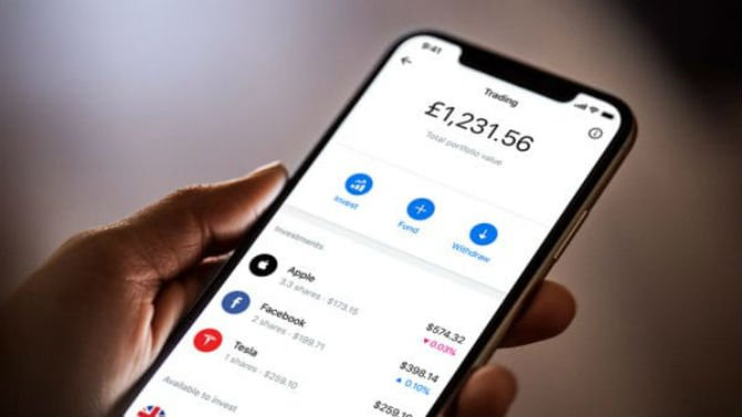 Revolut launches commission-free stock trading: 5 things you need to know