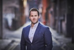 UK's leading logistics startup Sorted pockets Series B funding, eyes global expansion