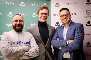 Fast-growing startups in The Hague that deserve your attention in 2019