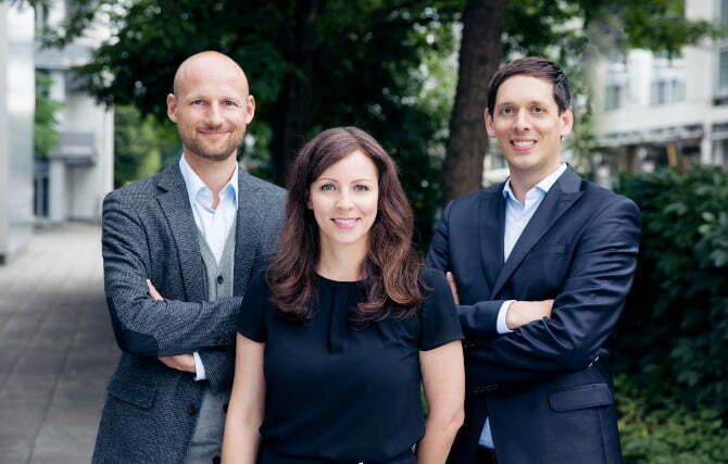 Germany-based Cluno, the 'Netflix' of car subscriptions raises €140M in debt financing