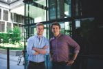 This Munich-based holiday rentals search engine has just closed €40M Series C funding round