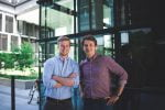 This Munich-based startup's search engine help you plan your holidays a lot easier