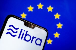 France to block development of Facebook's Libra digital currency in Europe
