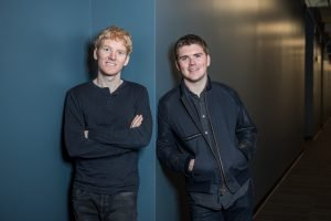 Silicon Valley's payment tech giant Stripe is now valued at $35B after raising new funding round of $250M