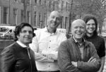 Suburbia becomes the first Dutch startup attending Tokyo accelerator's program