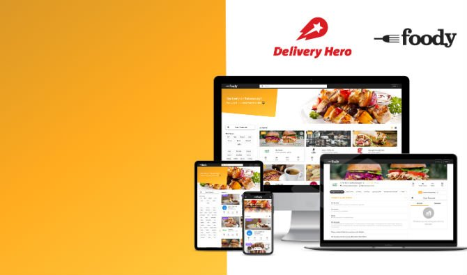 Food delivery giant Delivery Hero acquires Cyprus-based Foody: Here are key takeaways