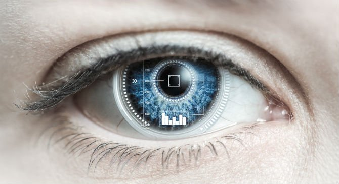 This French startup bags €24M to deploy robotics to treat cataract
