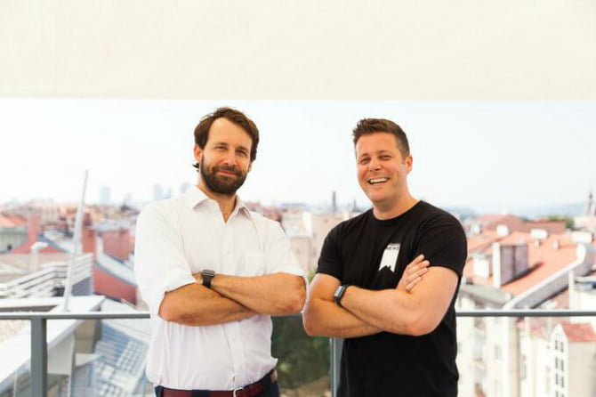 London startup Mews secures €30M funding to redefine traditional hotel booking