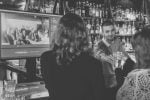 British tech startup DataSparQ creates AI bar to serve drinks faster: 3 things you need to know