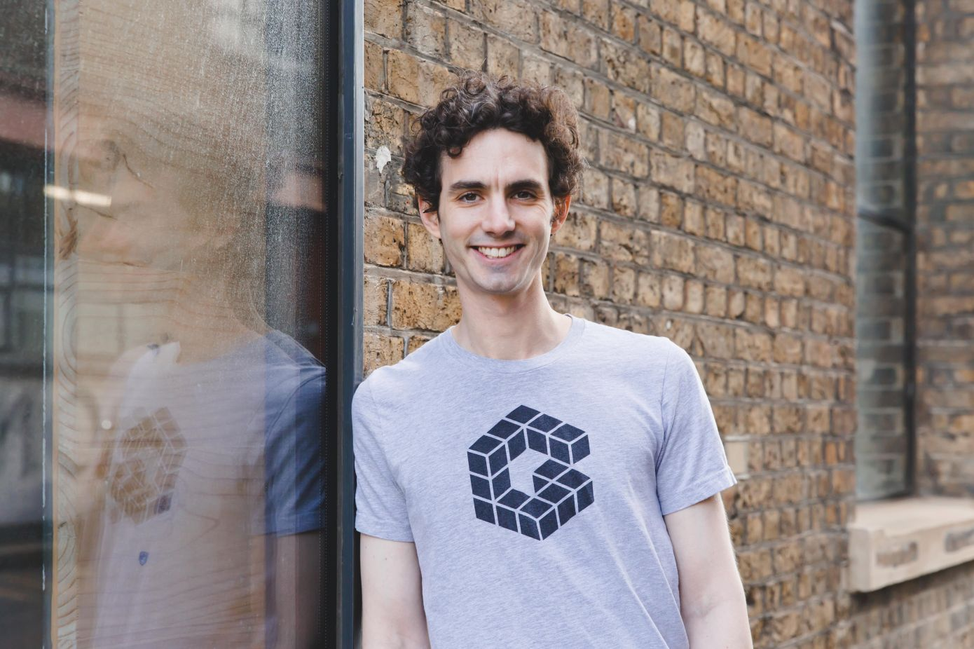 LabGenius: London-based startup gets €11.5M for discovering next-gen drugs using AI
