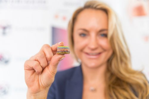 Nourished: World's first personalised 3D-printed vitamin is here and why you should try it?