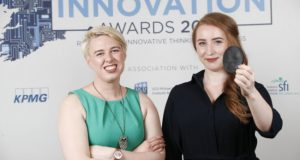 Irish startup Restored Hearing lands €2.3M to commercialise its sound-absorbing technology