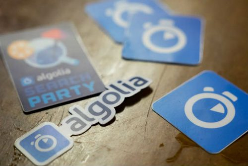 French search engine Algolia used by Slack, Stripe gets huge €100M Series C funding