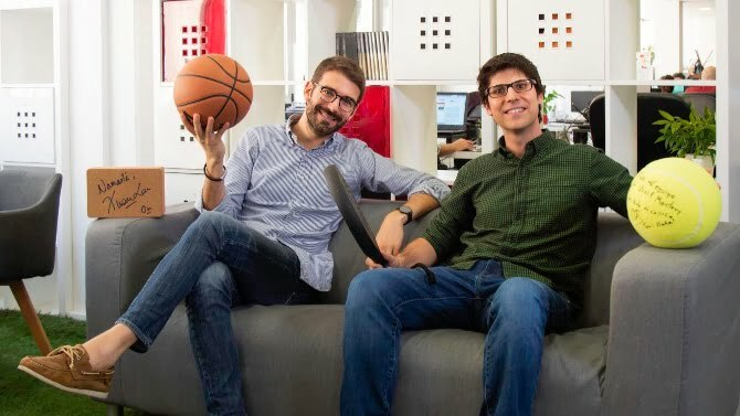 Barcelona-based edtech startup World Mastery picks up €3M to accelerate the global go-to-market strategy