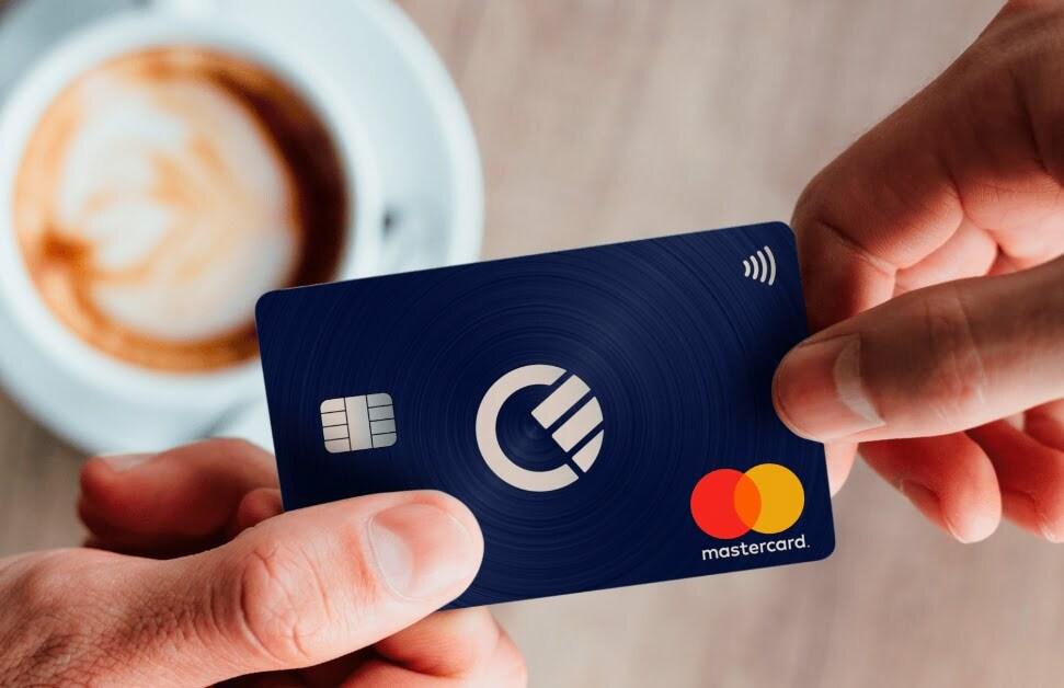Uk Based Digital Bank Curve Now Offers