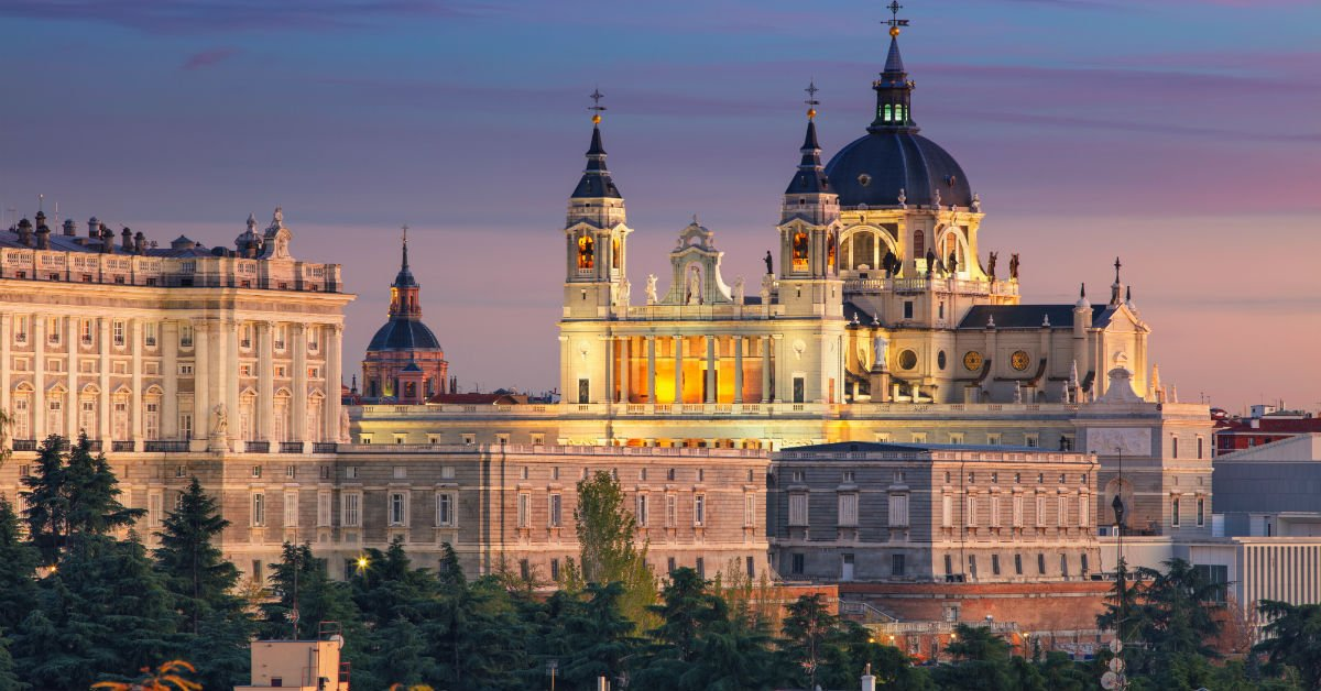 AI in Madrid: 10 promising Spanish tech startups holding the flag high! - Silicon Canals