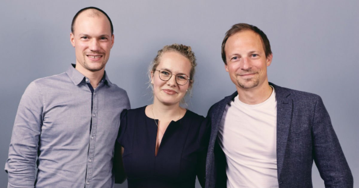 These 10 Berlin fast-growing tech startups deserve your attention in 2020