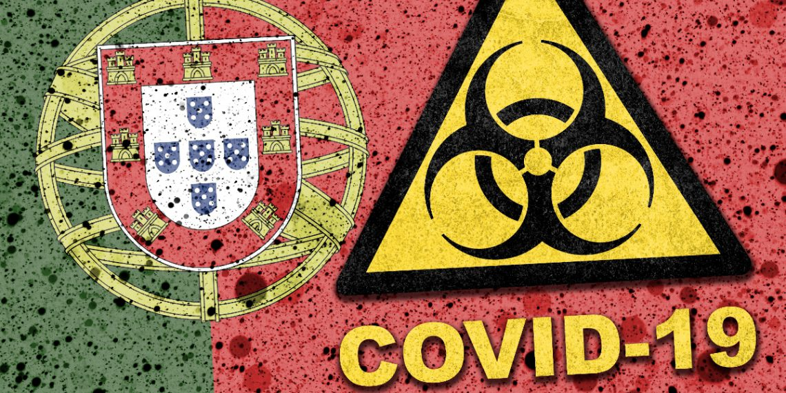 Coronavirus Latest Portugal Government Announces 25m Fund Support To Safeguard Tech And Startup Ecosystem Silicon Canals