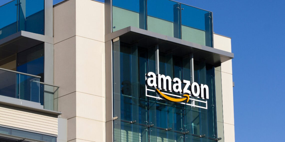 Amazon To Debut In Sweden Amid Covid 19 Pandemic Silicon Canals