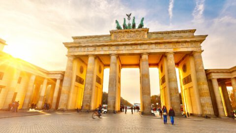 Top tech PR agencies for startups in Berlin