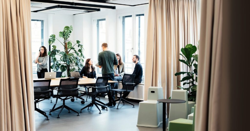 Tech pr agency PIABO pr for startups
