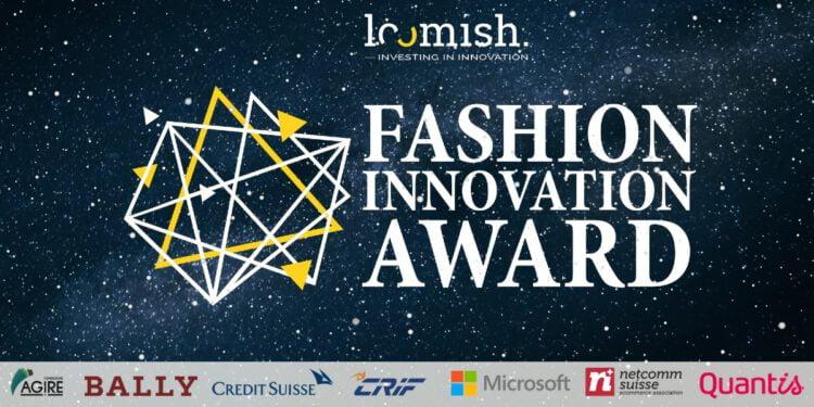 These 4 European tech startups won the Fashion Innovation Award 2020, sustainability edition