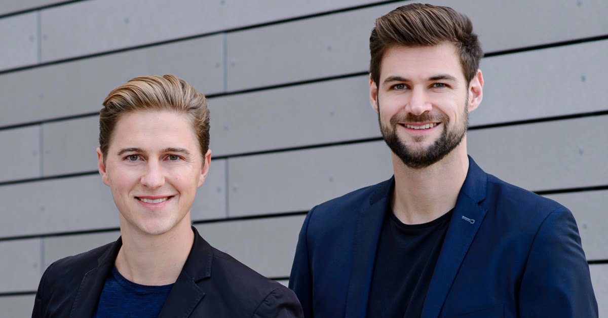 siliconcanals.com - Editorial team - German AI scale-up Konux raises €66.3M to make railway the best mode of transportation; here's how