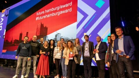 Future Hamburg Award 2021