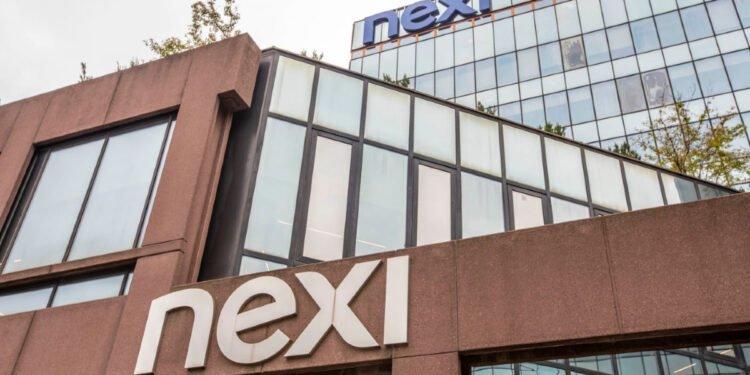 Nexi European
