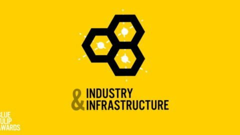 Industry & Infrastructure post-COVID