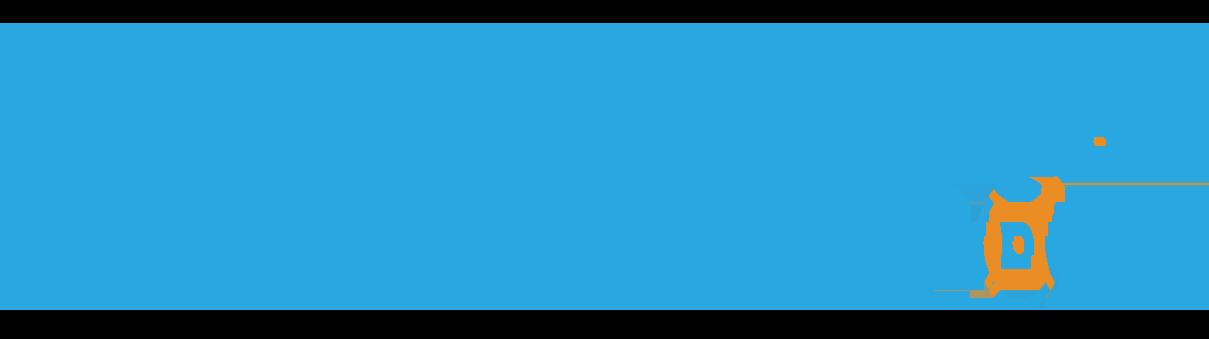 K-StartupGrand Challenge 2021