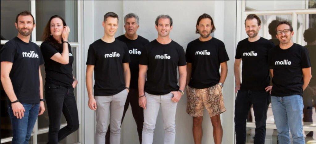 Dutch startups