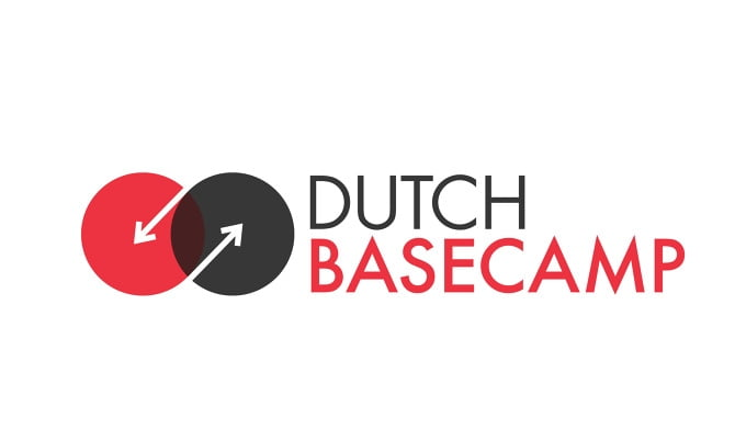 Communicatie & marketing stagiair | DutchBasecamp